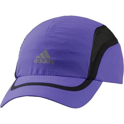 Kšiltovka adidas climacool run hat