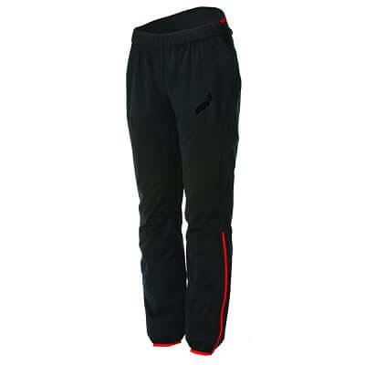 Kalhoty Inov-8 RACE ELITE Racepant black/red černá