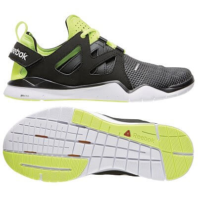 Pánská fitness obuv Reebok ZCUT TR