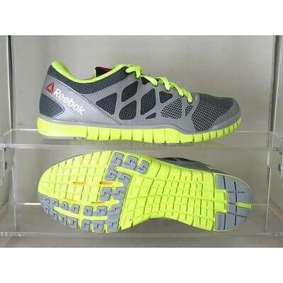 Pánská fitness obuv Reebok ZQUICK TR 3.0