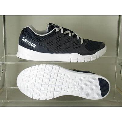 Pánská fitness obuv Reebok ZMOVE TR 2.0