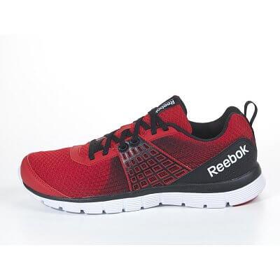 Pánské běžecké boty Reebok Z DUAL RUSH