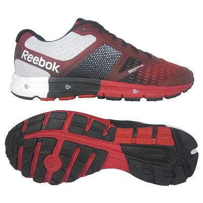 Pánské běžecké boty Reebok ONE CUSHION 2.0