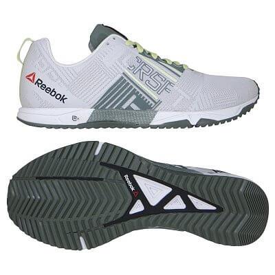 Dámská obuv na CrossFit Reebok CrossFit SPRINT 2.0