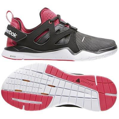 Dámská fitness obuv Reebok ZCUT TR