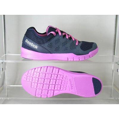 Dámská fitness obuv Reebok ZMOVE TR 2.0