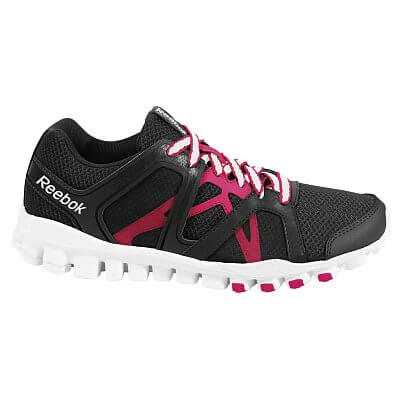 Reebok REALFLEX TRAIN RS 2.0
