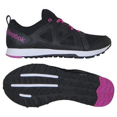 Dámská fitness obuv Reebok TRAIN FAST XT