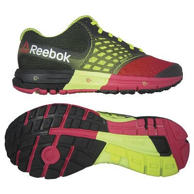 Dámské běžecké boty Reebok ONE GUIDE 2.0