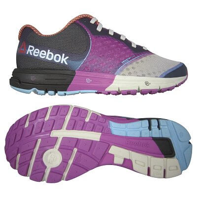 Reebok ONE GUIDE 2.0