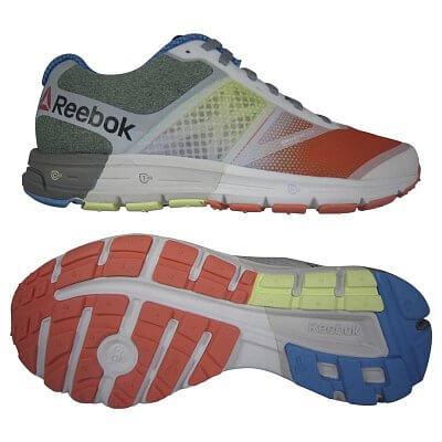Dámské běžecké boty Reebok ONE CUSHION 2.0