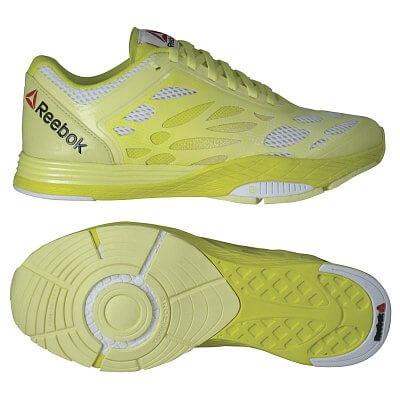 Dámská fitness obuv Reebok CARDIO ULTRA