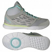 Reebok CARDIO WORKOUT MID RS