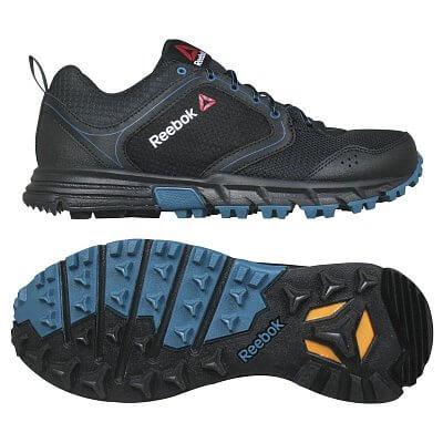 Dámská vycházková obuv Reebok ONE SAWCUT II GTX