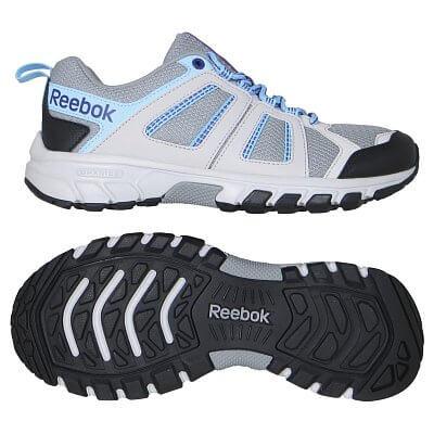 Dámská vycházková obuv Reebok DMXRIDE COMFORT RS 3.0