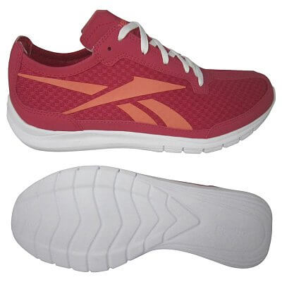Reebok SPORT AHEAD ACTION RS