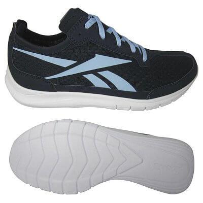 Dámská vycházková obuv Reebok SPORT AHEAD ACTION RS