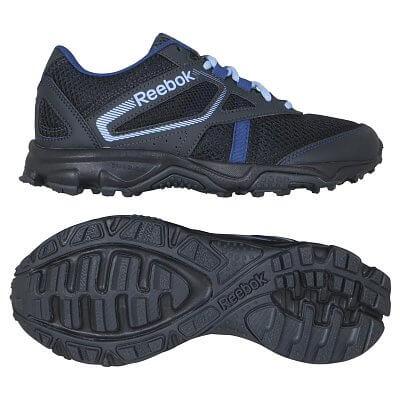Dámská vycházková obuv Reebok TRAIL VOYAGER RS