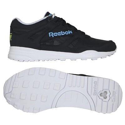 Pánská vycházková obuv Reebok VENTILATOR DG