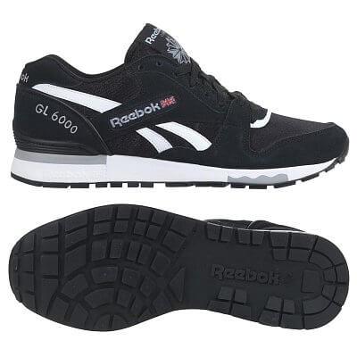 Pánská vycházková obuv Reebok GL 6000