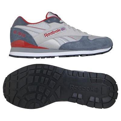 Pánská vycházková obuv Reebok GL 2620