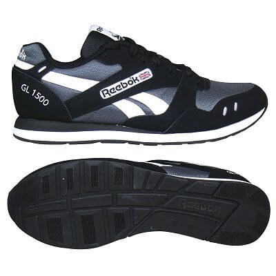 Pánská vycházková obuv Reebok GL 1500 ATHLETIC