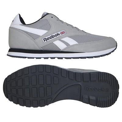 Pánská vycházková obuv Reebok GL 1200