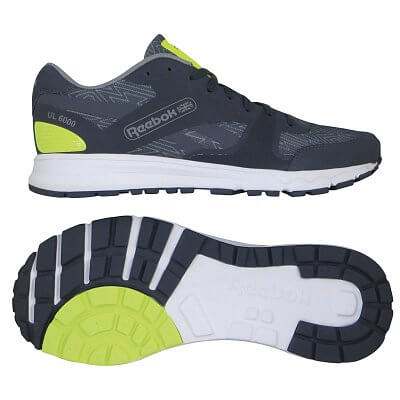 Pánská vycházková obuv Reebok UL 6000
