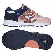 Reebok VENTILATOR GRAPHICS