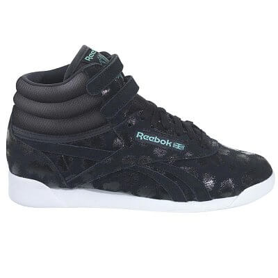 Reebok F/S HI GRAPHICS