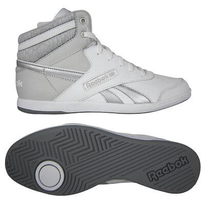 Reebok BB7700 MID NIGHT OUT