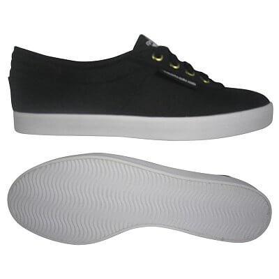 Dámská vycházková obuv Reebok NC PLIMSOLE