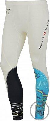 Pánské kalhoty na CrossFit Reebok CrossFit COMP TIGHT