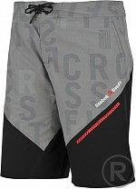 Reebok CrossFit CORDURA SHA