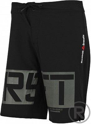 Reebok CrossFit CORESHORT