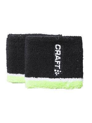 Doplňky oblečení Craft Potítko 2-pack zelená