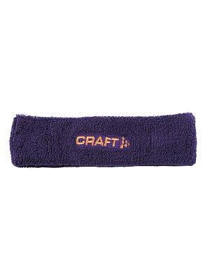 Čepice Craft Čelenka fialová