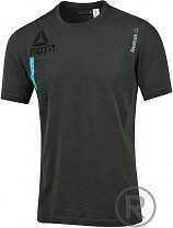 Reebok OS BREEZE TEE 1