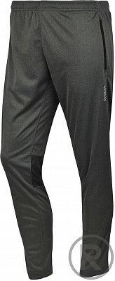 Pánské sportovní kalhoty Reebok OS KN TRACKSTER