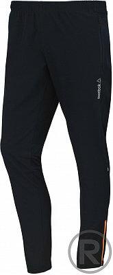 Pánské sportovní kalhoty Reebok OS WV TRACKSTER