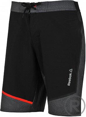 Pánské sportovní kalhoty Reebok OS ELITE 1SHORT