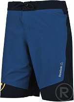 Reebok OS SHIELD1SHORT