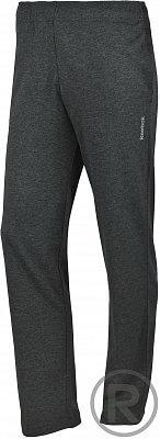 Pánské sportovní kalhoty Reebok SE KNIT PANT