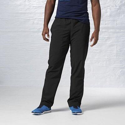 Pánské sportovní kalhoty Reebok SE WOV PT