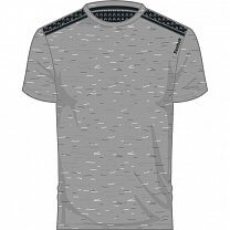 Reebok WOR TECH TOP
