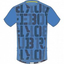 Reebok RE SS TEE TYPE