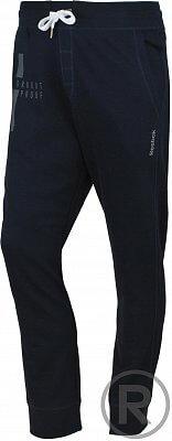 Pánské volnočasové kalhoty Reebok SSG PIQUE PANT CF