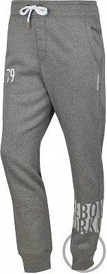 Pánské volnočasové kalhoty Reebok SSG BB PANT CF