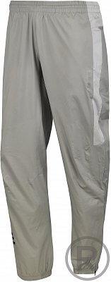 Pánské volnočasové kalhoty Reebok STW WVN PANT OH