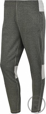 Pánské volnočasové kalhoty Reebok STW FT PANT CF